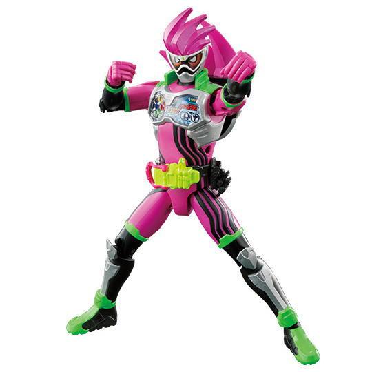 LVUR01 仮面ライダーエグゼイド アクションゲーマーの最安値おもちゃ通販を探せ