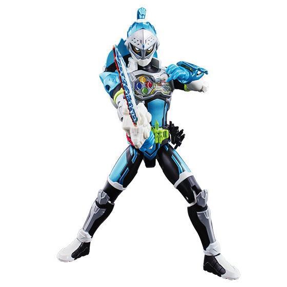 LVUR02 仮面ライダーブレイブ クエストゲーマーの最安値おもちゃ通販を探せ